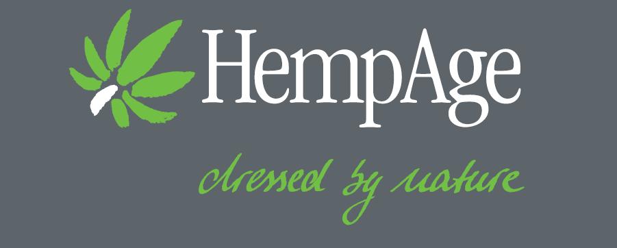 Hemp Age